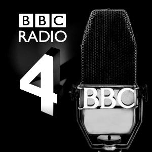 File:BBC Radio 4 .jpg