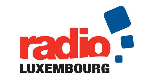 File:RadioLuxembourg.jpg