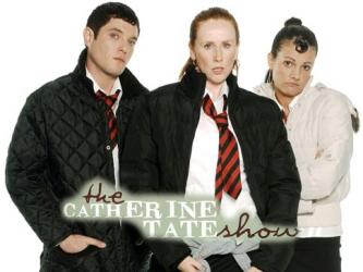 File:Catherine Tate Show.jpg