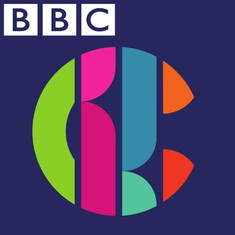File:CBBC 2016 logo.png