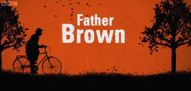 File:Fatherbrown.jpg