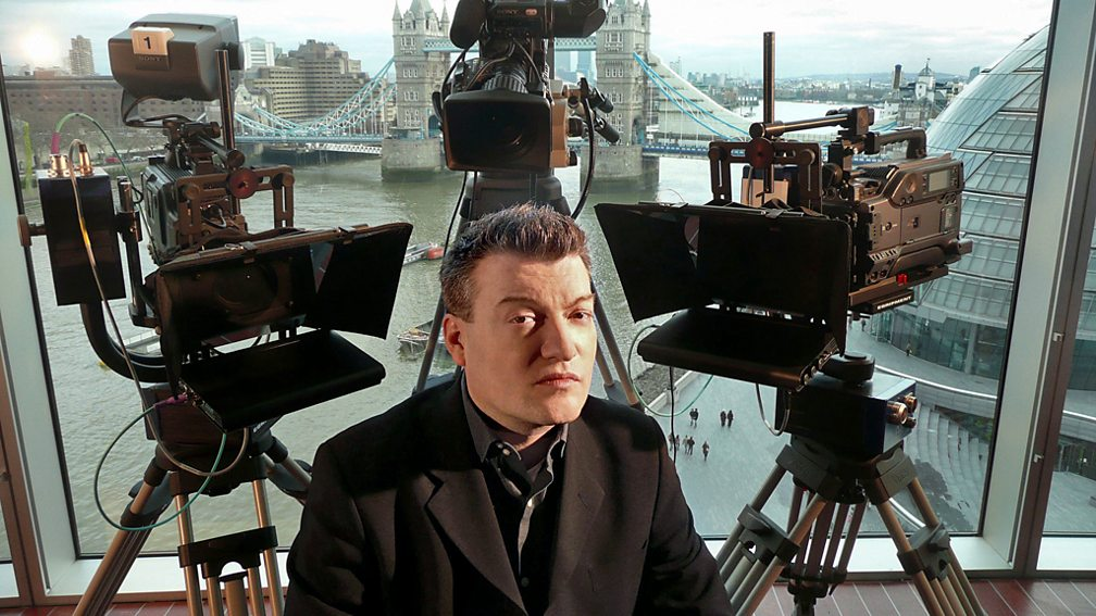 File:Newswipe with Charlie Brooker.jpg