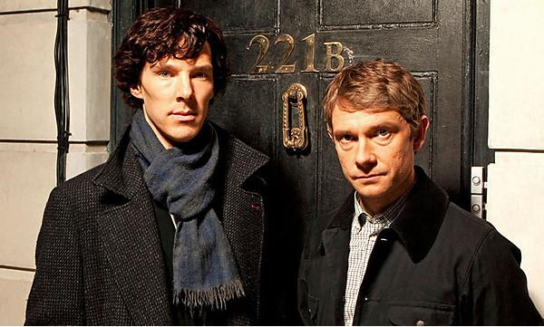 File:Sherlock featured.jpg