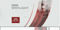BBC Spotlight\Channel Islands
