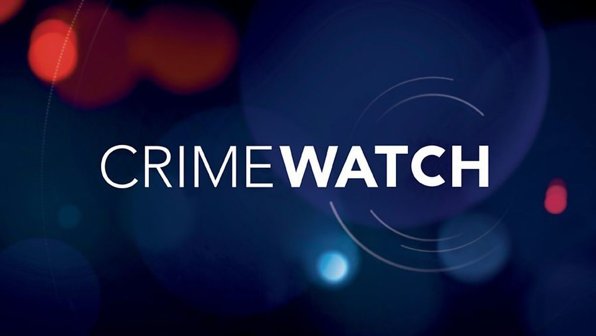 File:Crimewatch.jpg