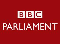 BBC Parliment