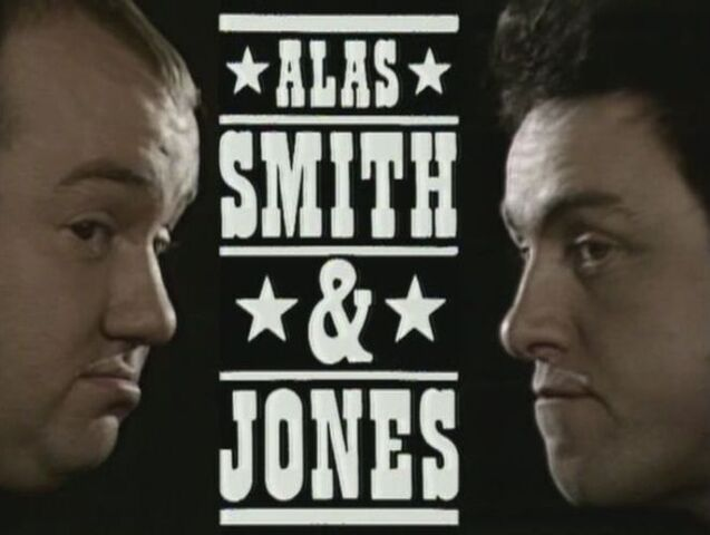 File:Alas Smith and Jones.jpg