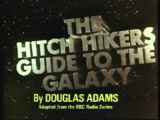 File:Hitchhiker's Guide to the Galaxy.jpg