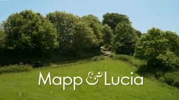 File:Mapp & Lucia titlecard part 1.jpg