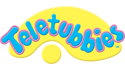 File:Teletubies Logo Clipart.png