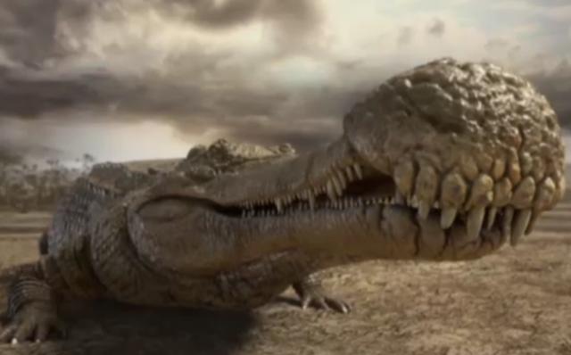 File:Sarchosuchus2.png