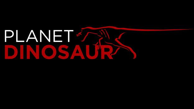 File:PDL Planet Dinosaur Logo.jpg