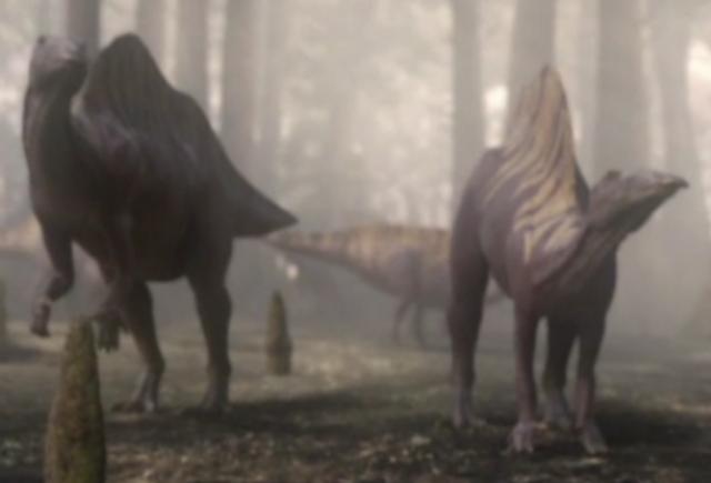 File:Urannosaurus.png