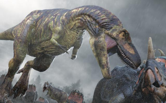 File:Daspletosaurus 1.jpg