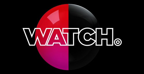 File:Watch logo 2012.png