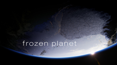 File:Frozen Planet Logo.jpg