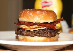 File:The+Ladys+Brunch+Burger-5227.jpg