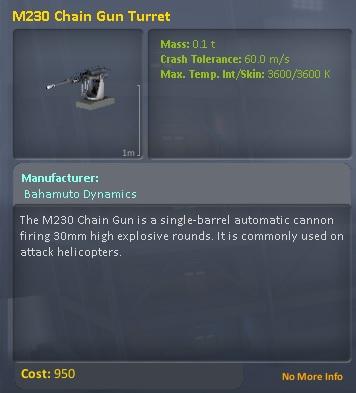 File:M230ChainGunTurret.jpg