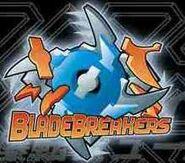 The Bladebreakers
