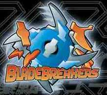 File:The Bladebreakers.jpg