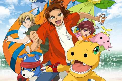File:Digimon data squad 500 0.jpg
