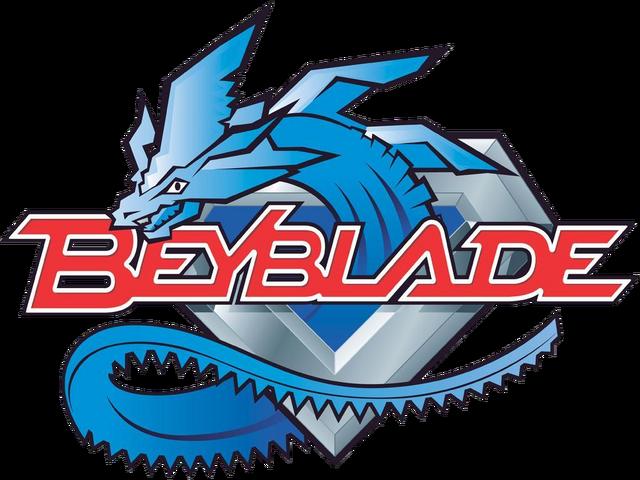 File:Beyblade Logo.png