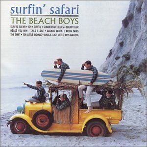 File:Surfin'SafariCover.jpg
