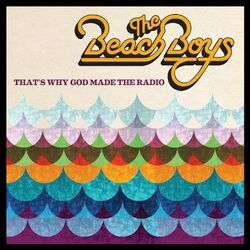God radio