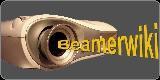 Datei:Beamerwiki.png