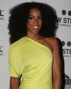 Kelly Rowland 11, 2012