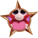 Ficheiro:Badge-picture-2.png