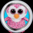 Ficheiro:Badge-blogcomment-1.png