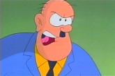 Dennis' Dad (1998)