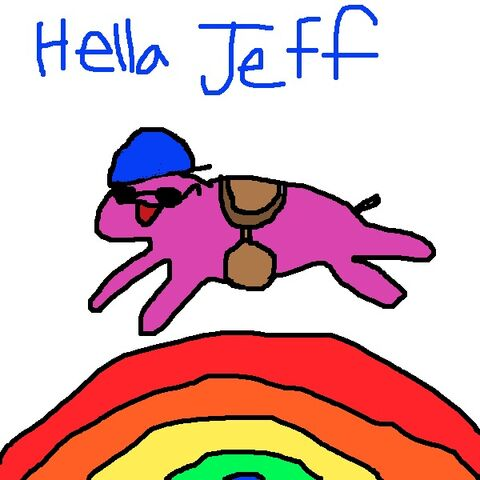 File:Hella Jeff.jpg