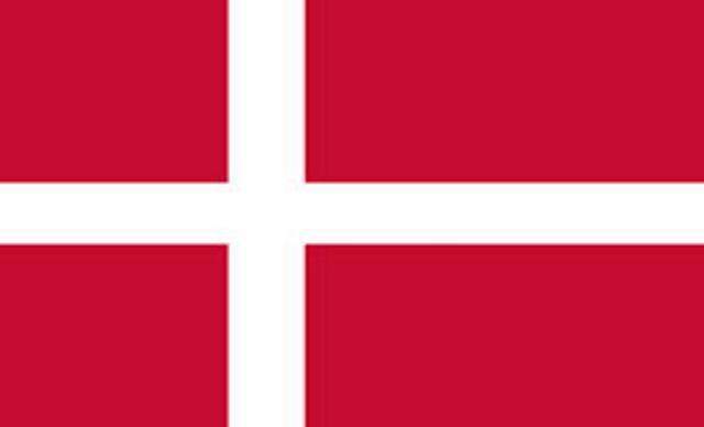 File:Denmark Flag.png
