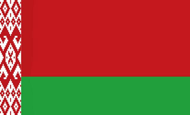 File:Belarus Flag.png