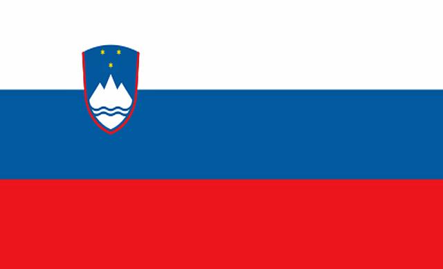 File:Slovenia Flag.png