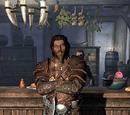 Athir (Wyrmstooth)