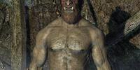 Shargam (Wyrmstooth)