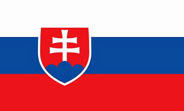 File:Slovakia Flag.png