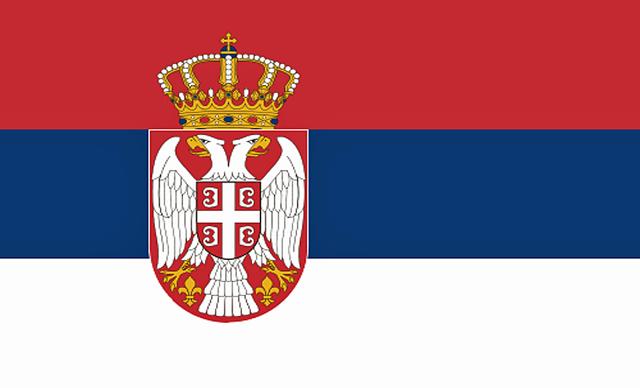 File:Serbia Flag.png