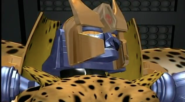 File:Cheetor.png