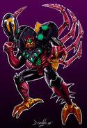 Tarantulas1