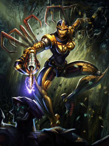 File:Blackarachnia.jpg