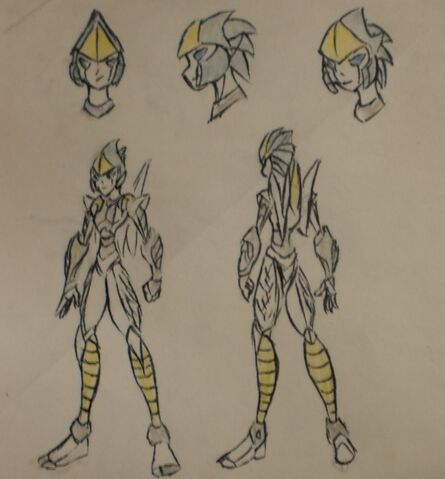 File:Wind-Rider character reference fully colored.JPG