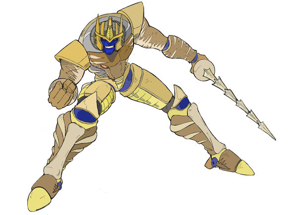 File:1053449-dinobot by hagentx.jpg