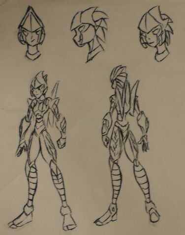 File:Wind-Rider character reference BnW.JPG