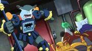 335px-Beast Saga 29 RAW