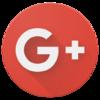 File:Logo google+ 2015.png