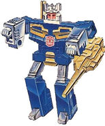 G1 Eject
